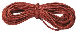 Câble élastique 20m diam.7mm