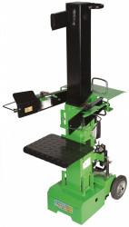 Fendeur de bûches électrique 8T vertical / 106cm / 3000w