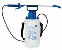 Pulvérisateur 4Là pression préalable «PULPRO 4»