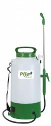 Pulvérisateur 8l , à batterie «PILA 8»