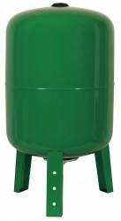 Reservoir 100L vertical pour surpresseur à eau