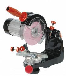 Affuteur de chaine électrique 230w PROFESSIONNEL
