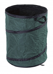 Sac pop-up multifonctions 160L